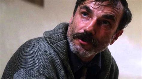 couch paul thomas anderson the greatest movie characters of all time empire