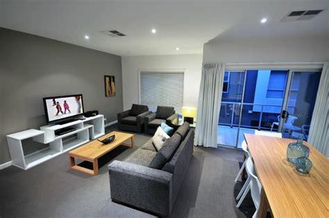 la appartments la loft apartments unley australia condominium reviews