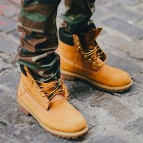combinar botas timberland 17 best images about botas on pinterest female boots