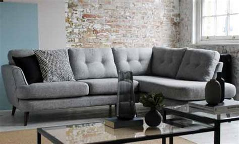 Express Sofa Delivery by Delivery Sofas Sofa Delivery In A Week Fast Sofas