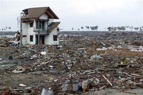 detik tsunami aceh pasca bencana gempa dan tsunami aceh 2004 mymoen s weblog