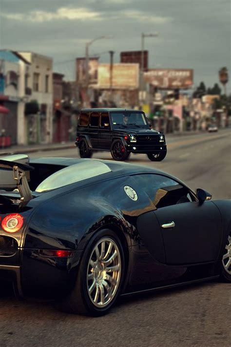 bugatti veyron insurance quote bugatti veyron x g class need for speed