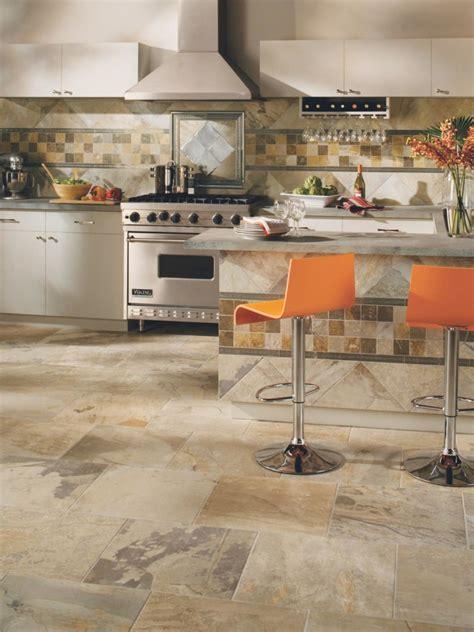 kitchen ceramic tile ideas 25 amazing kitchen ceramic tile ideas diy design decor
