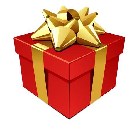 imagenes vectoriales de regalos regalo riciclato lo trovi su facebook essere sostenibili
