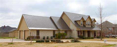 pictures of houses with metal roofs residential metal roofing ask home design