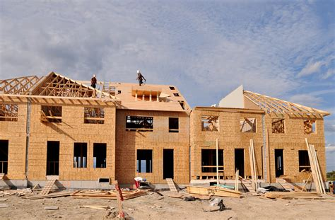 new home construction blog skills shortage in construction industry the a plan blog