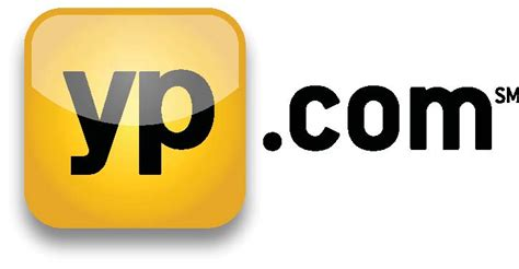Yp Search Yp Yellow Driverlayer Search Engine