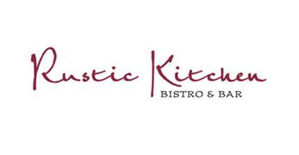 Rustic Kitchen Mohegan Sun Deals by 25 To Rustic Kitchen 25 In Free Slot Play At Mohegan