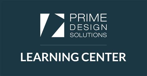 design guidelines for learner centered handheld tools a creative list of marketing tools prime design solutions