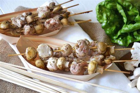 cucinare il coniglio al forno 187 coniglio al forno ricetta coniglio al forno di misya