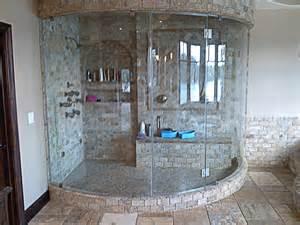 Frosted Glass Bathroom Door » Modern Home Design