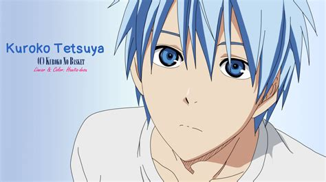 Jaket Anime Kuroko No Basuke Rakuzan Heartlesshop kumpulan foto anime kuroko no basuke terbaru gambar foto terbaru