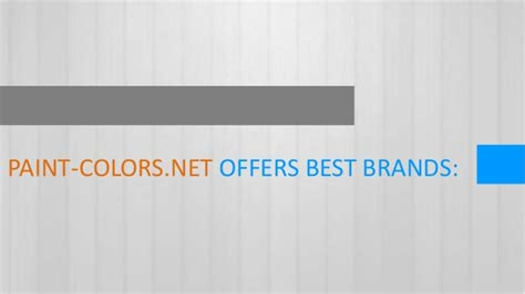 paint colors offers best brands metallic paint hammerite cabot stain