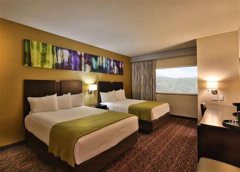harrah s room harrah s valley river casino hotel 2017 room prices deals reviews expedia