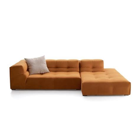 canape confortable photos canap 233 d angle convertible cuir ikea