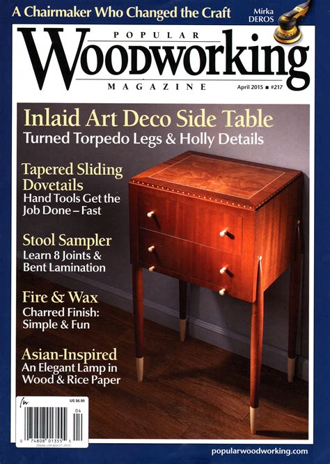 popular woodworking magazine subscription how to build popular woodworking subscription pdf plans
