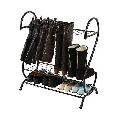 efficient shoe storage 40 best images about closets and clothing storage on