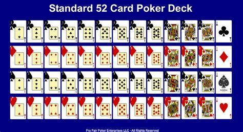 printable 52 deck of cards free download 100 tools driver