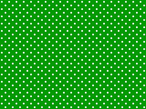 green polka dot wallpaper polka dotted background for twitter or other green