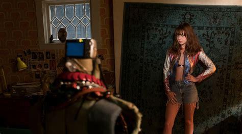 Girlboss Amorusa nouveau trailer pour girlboss nouvelle s 233 rie netflix just about tv