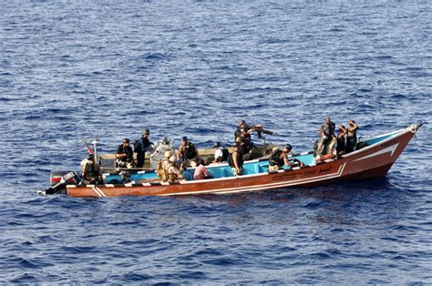 dvids images ctf 151 conducts anti piracy operations