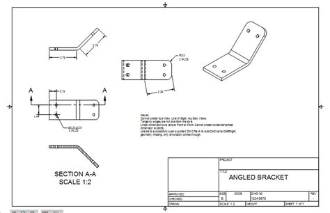 stuck in layout view autocad autocad 360 fusion 360 drawing dwg compatibility fail