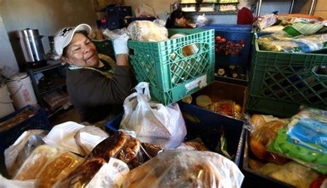 Casa Soup Kitchen Tucson by Photos Casa Soup Kitchen Local News Tucson