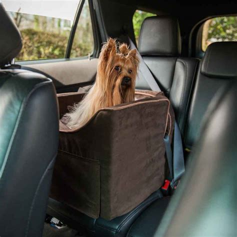pet car seats small dogs replacement cover snoozer luxury lookout ii car seat