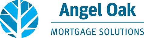 washington mortgage bankers association members