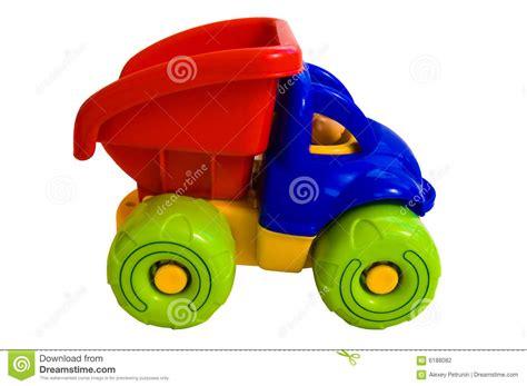 imagenes de fuertes de juguete carro del juguete fotograf 237 a de archivo imagen 6188082