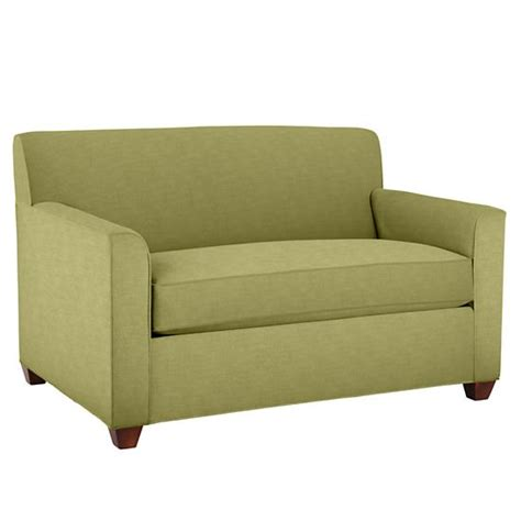 sofa with twin sleeper twin sleeper sofa bed quotes