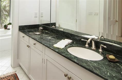 green marble bathroom granite photos 1970 up to 50sf complete granite direct