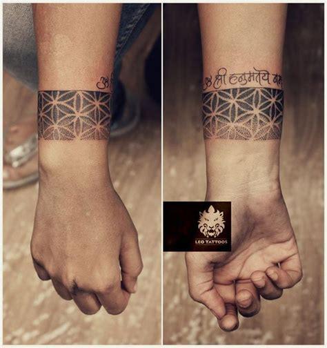 aum tattoo on wrist 108 best leo t a t t o o s 2014 images on