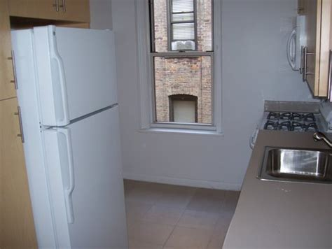 Studio Apartments In Nyc Low Income Section 8 Apartments For Rent October 2013