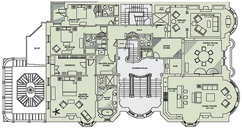 celebrity homes floor plans this just in tom brady likes to lose popsugar home