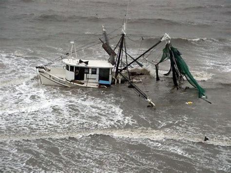 fishing boat accident in pei yates accidentados friki net