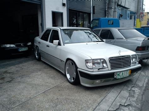 old car repair manuals 1987 mercedes benz e class spare parts catalogs service manual 1987 mercedes benz e class how to fill new transmission with fluid 1987