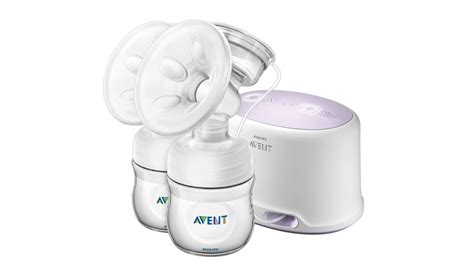avent comfort double electric breast pump review philips avent comfort double electric breast pump