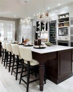 68 best images about decoracion property brothers on