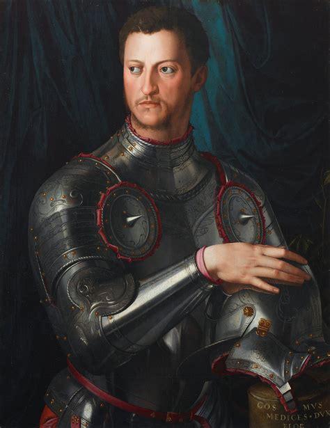 the medici cosimo i de medici grand duke of tuscany wikipedia