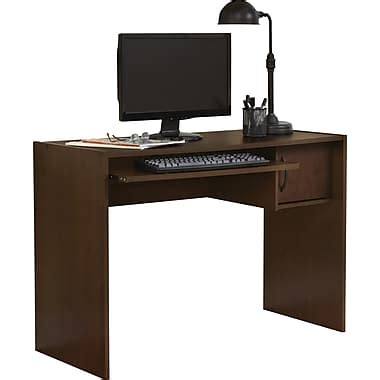 Computer Desks Staples Easy2go Student Computer Desk With Storage 22 99 At Staples Was 64 79 Deals