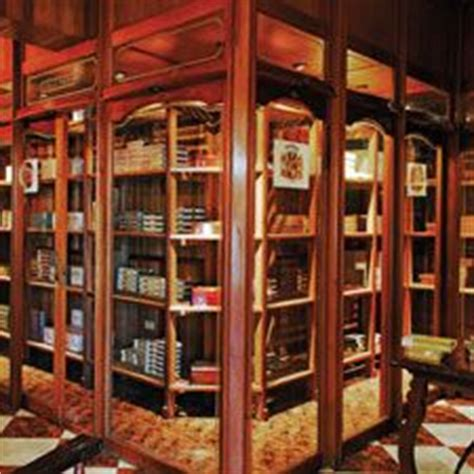 Humidor Room by 1000 Images About Walk In Humidor Rooms On