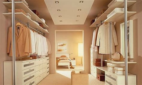 Diy Small Walk In Closet Ideas by Walk In Closet Design Ideas Diy Home Decor Interior