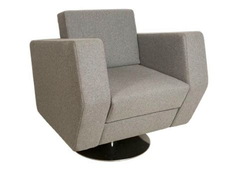 car armchair armchair with armrests no car by dark at night design