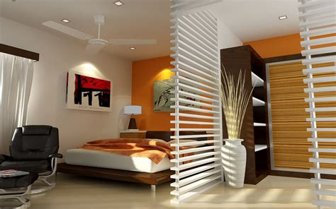home furnishing designer in noida luxury homes in gurgaon not losing touch