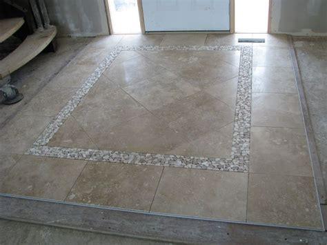 Entrance Tile Ideas 20 Best Images About Entry Tile Patterns On