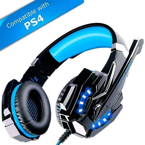laptop for light gaming and best 25 gaming headset ideas on headset