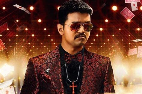 vijay hd wallpaper desktop vijay wallpapers www pixshark com images galleries