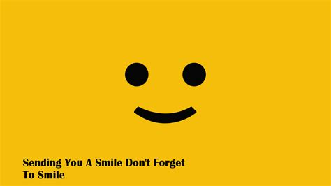 a smile in the the gallery for gt quotes about girls smile