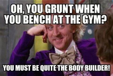 Friday Workout Meme - funny gym meme friday the weights of life fitness and